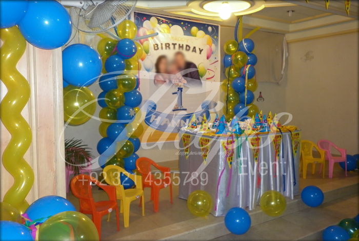 Index of /gallery/full_size/best birthday balloons decoration planner ...