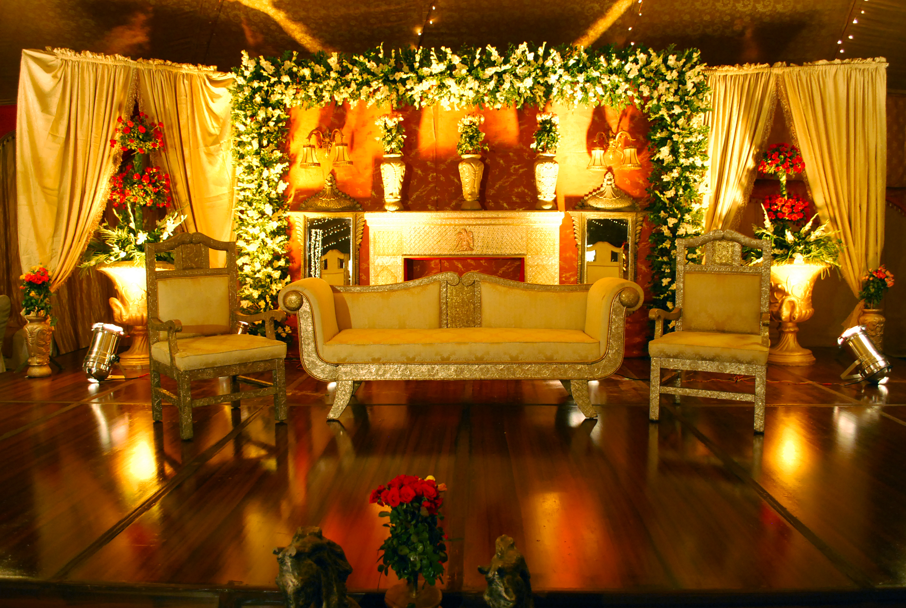 Index Of Gallery Full Size Best Wedding Mehndi Walima Events Photo Gallary Services Provider In