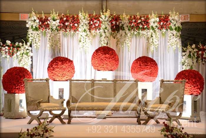 Pageant Stage Decoration Ideas Decoratingspecial Com